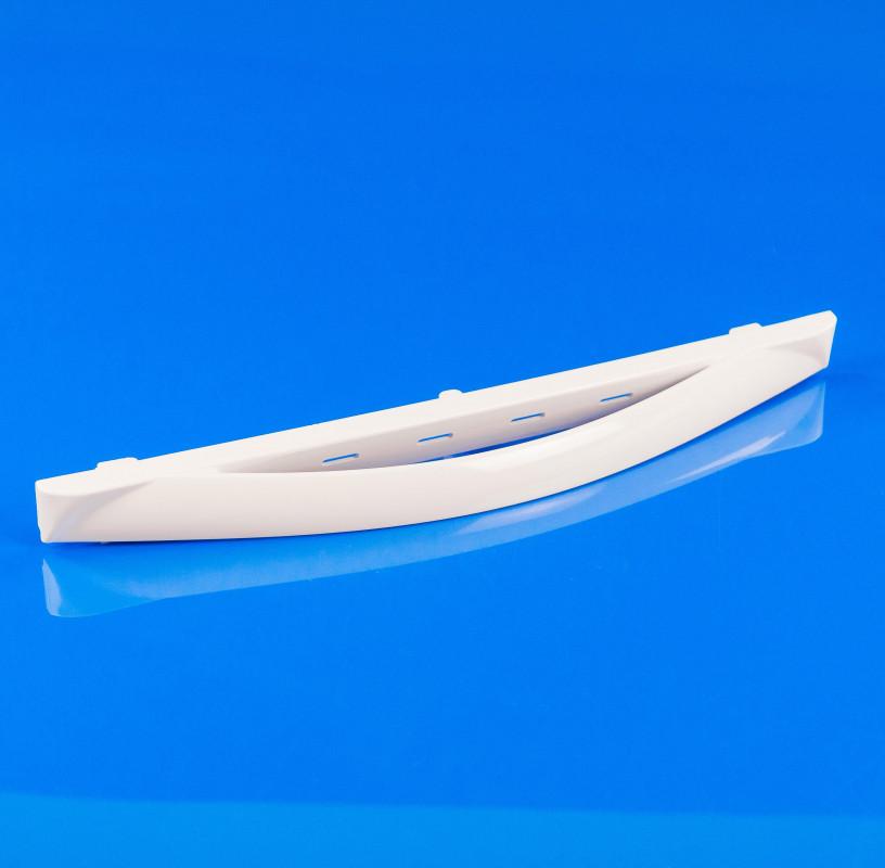 Ручка двери духовки Indesit C00117521