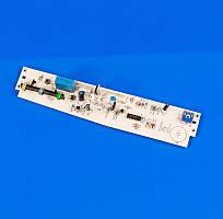 Модуль (плата управления) Ardo 651017839