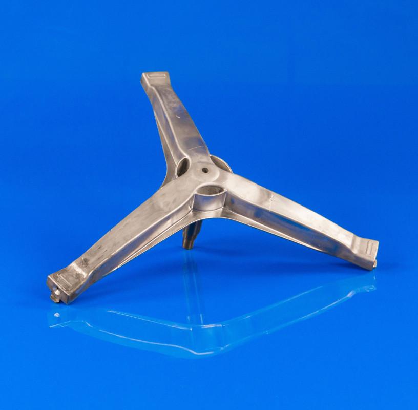 Крестовина барабана для стиральной машины Samsung DC97-15971A (EBI - Италия)