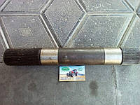 Вал поворотный навески ЮМЗ 40-4605018-А1, фото 1