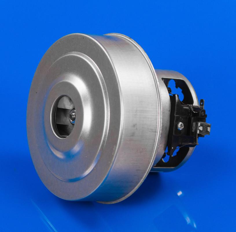 Мотор для пылесоса 1800 W LPA HCX-PD29