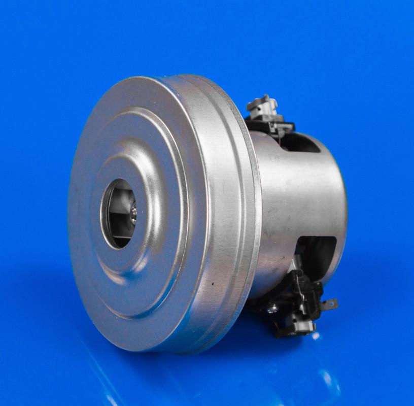 Мотор для пылесоса 1400W LPA HCX-PH25