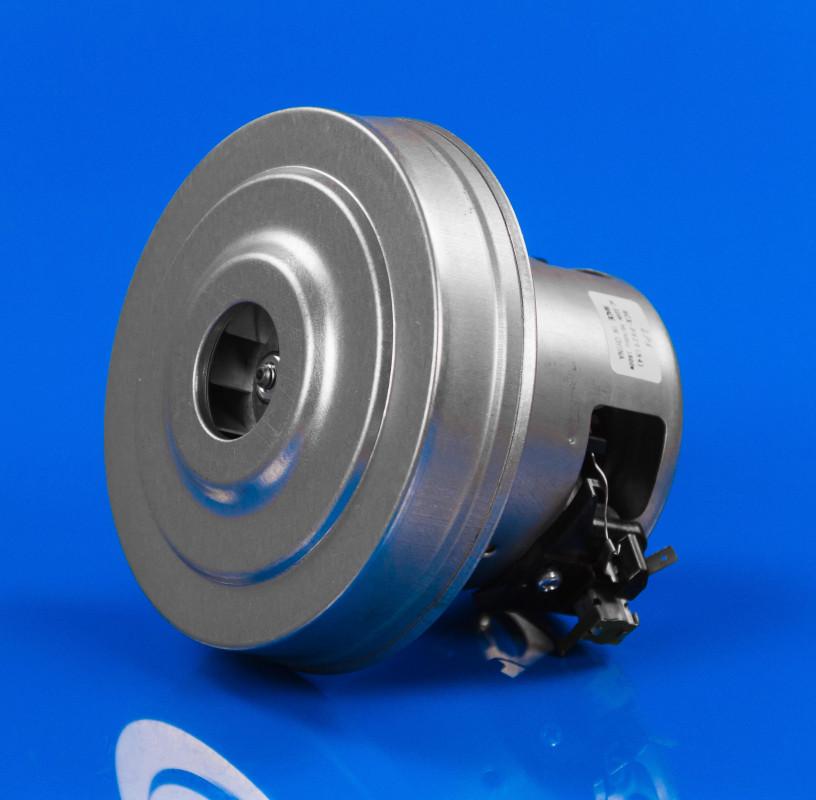 Мотор для пылесоса LPA HCX-PH29 1800w