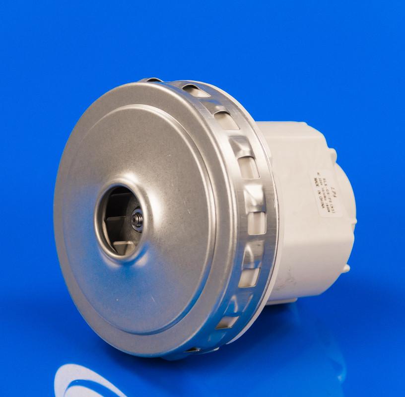 Мотор для моющего пылесоса 1800w LPA HLX-GS-PE