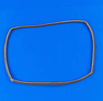 Уплотнительная резина Bosch 615475 для духовки