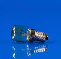 Лампочка для духовки SKL 15W E14 (300°)