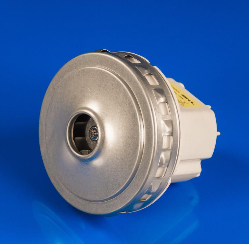 Двигатель SKL 1350W для моющих пылесосов Zelmer, Samsung,Thomas, DeLonghi