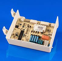Модуль (плата управления) Whirlpool 481221778213 для холодильника