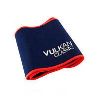 Пояс для похудения Вулкан VULKAN Classic | Неопреновый пояс для похудения