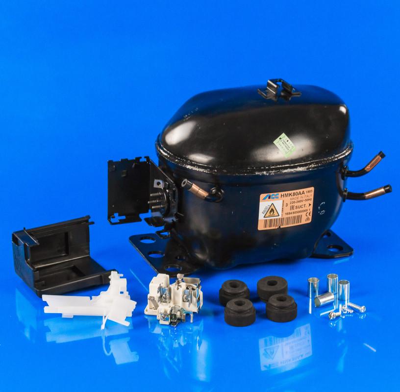 Компресcор ACC HMK80AA R600a 136 W