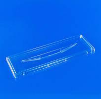 Передняя откидная панель ящика для фруктов Smeg C00283264