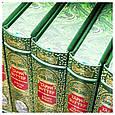 """Книги в шкіряній палітурці """"Гаррі Поттер"""" (7 томів), фото 3"""