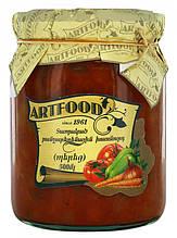"""Армянская Овощная смесь """"Artfood"""" 500мл"""