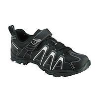 Обувь EXUSTAR MTB SM842, размер 44