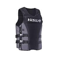 Спасательный жилет женский HiSEA размер S