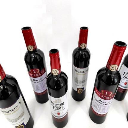 Реквізит для фокусів   Luxury Bottles (8 Bottles) by Magic Tora, фото 2