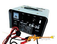 Зарядное устройство Луч-профи СВ-30