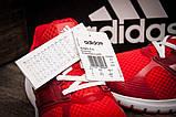 Кроссовки мужские Adidas Duramo 8 M  ( 100% оригинал  ), красные (7069) размеры в наличии ► [  44 44,5  ], фото 8