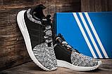 Кроссовки мужские Adidas Originals X PLR  ( 100% оригинал  ), серые (7074) размеры в наличии ► [  42 42,5 43  ], фото 3