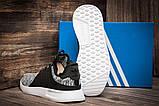 Кроссовки мужские Adidas Originals X PLR  ( 100% оригинал  ), серые (7074) размеры в наличии ► [  42 42,5 43  ], фото 4