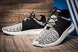 Кроссовки мужские Adidas Originals X PLR  ( 100% оригинал  ), серые (7074) размеры в наличии ► [  42 42,5 43  ], фото 6