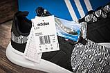 Кроссовки мужские Adidas Originals X PLR  ( 100% оригинал  ), серые (7074) размеры в наличии ► [  42 42,5 43  ], фото 8