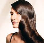 Бальзамы и кондиционеры – неотъемлемая часть ухода за волосами