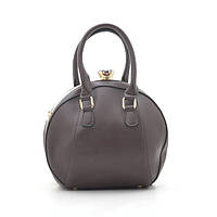 Женская сумка Little Pigeon 9077 coffee