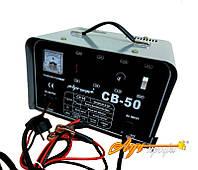 Зарядное устройство Луч-профи СВ-50