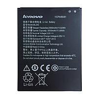 Аккумулятор BL243 (Li-ion 3.8V 2900mAh) для мобильного телефона Lenovo A7000