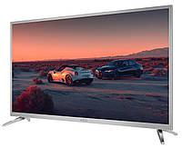 Телевизор Akai UA32LEM1T2SM (SmartTv, Android, DVB-T2,S2,C, 1366*768, VA), фото 1