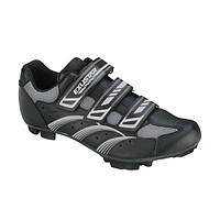 Обувь EXUSTAR MTB SM346B, размер 40