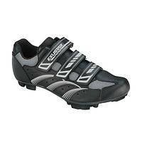 Обувь EXUSTAR MTB SM346B, размер 43