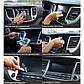 Защитное стекло для экрана мультимедиа (монитор,панель приборов) Nissan Qashqai Qashqai J11 X-trail T32 Navar, фото 6