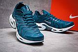 Кроссовки мужские Nike Air Tn, синие (12975) размеры в наличии ► [  43 (последняя пара)  ], фото 5