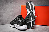 Кроссовки мужские Nike Air Presto BRS 1000, черные (13074) размеры в наличии ► [  46 (последняя пара)  ], фото 4