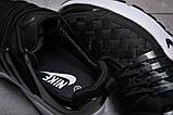 Кроссовки мужские Nike Air Presto BRS 1000, черные (13074) размеры в наличии ► [  46 (последняя пара)  ], фото 6