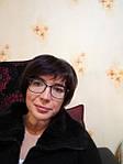 Наталия, г. Одесса.jpg