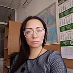 Наталия, г. Берислав.jpg