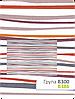 Ткань для рулонных штор В 386