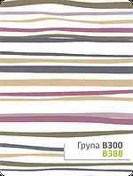 Ткань для рулонных штор В 388