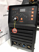 Аргоновая сварка Redbo PRO TIG 200P AC DC