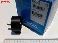Ролик ГРМ ВАЗ 2170, 1118 (1.4 16кл.) опорный DAYCO (ATB2543)