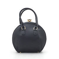 Оригинальная круглая женская сумка Little Pigeon.