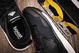 Кроссовки мужские Adidas Response 3 M  ( 100% оригинал  ), черные (7072) размеры в наличии ► [  43 44 45  ], фото 7