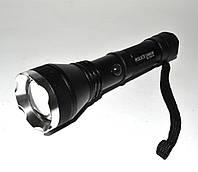 Фонарь светодиодный Police BL-1920-Т6, фото 1