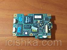 32. Плата от видеокамеры Panasonic VDR-D220