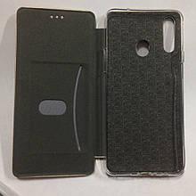 Чехол для Samsung A20s Level Gold