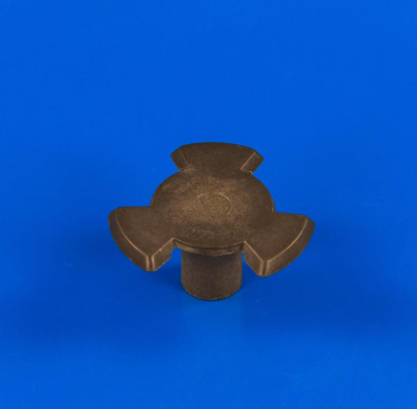 Куплер Samsung DE67-00140A для СВЧ печи