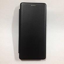 Чехол для Samsung A20s Level Black